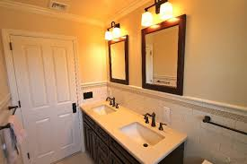 bathroom designs nj bathroom img great bathroom design ideas nj kitchens and baths