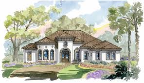 luxury home plans for the bermuda 1314b arthur rutenberg homes