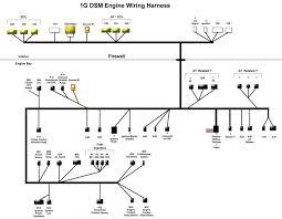 acdelco alternator wiring diagram 24v wiring diagrams
