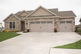 coldwell banker shook homes for sale in lafayette indiana