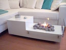 electric fire pit table fire pit electric fire pits electric fire pit indoor lowes