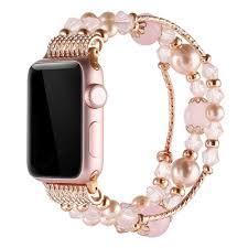 fashion elastic bracelet images Simpeak jpg