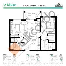 affinity condominiums talkcondo
