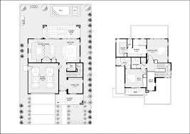 schematic floor plan the district at the edge floor plans renderings