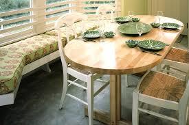 circular dining room circular dining table top