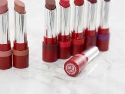 matte maroon lipstick rimmel the only 1 matte lipstick review inc swatches bang on style