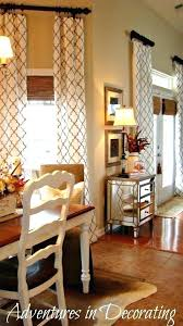 modern kitchen curtains ideas kitchen curtains country kitchen curtains size of modern