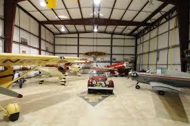 100 hangar homes floor plans 100 funeral home floor plans