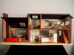 smaller homes myrealitty tomy smaller homes the american dream