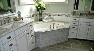 Prefab Granite Vanity Tops Granite Countertops For Bathroom U2013 Justbeingmyself Me