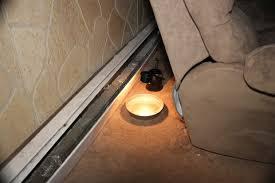 Fleas And Hardwood Floors - get rid of fleas while you sleep 3 steps