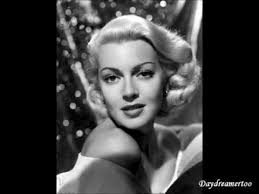 actors from the 40s classic hollywood leading ladies 30 s 40 s 50 s 60 s youtube