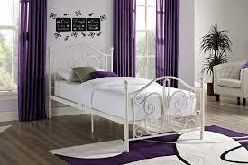 bed frames wallpaper full hd kmart bed frame big lots bedroom