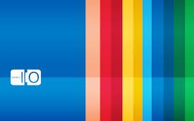 Cmyk Spectrum Wallpapers Cmyk Home Great Details Color Spectrum 1920x1200