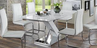 Esszimmertisch Norden Ikea Tisch Wei Hochglanz Ausziehbar Good Esstisch Ausziehbar Wei