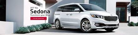 tustin lexus car wash kia of irvine new and used cars irvine california