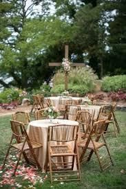 Elegant Backyard Wedding Ideas by Pin By Ashley Norris On Ashley Jen Photography Pinterest