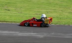 formula mazda for sale superkart wikipedia