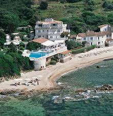 le maquis hotel porticcio corsica luxury hotel porticcio