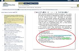 lexisnexis case search about legal citation immigration law research resources