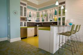 decorating with turquoise colors of nature u0026 aqua exoticness