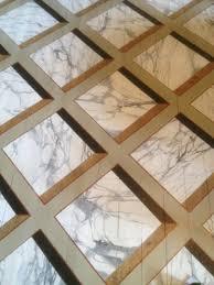 ian harper painted floors and ceilings