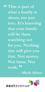 best 25 family ideas on family quotes