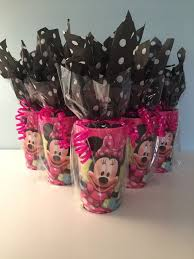 minnie mouse party supplies best 25 minnie mouse favors ideas on minnie mouse