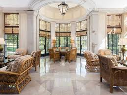 living room luxury home living room mansion magnificent living