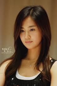 تقرير عن اشهر الفرق الكورية Girls Generation Images?q=tbn:ANd9GcQr5nEH0L64mPpDqR2R8gdy-9-ls8bGGnG9sQnDApv_19zddtHr6g