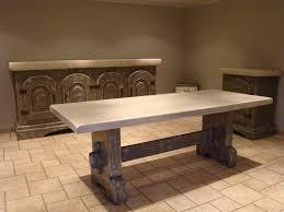 Relooker Une Table Relooking Meubles U0026 Intérieur