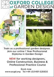 Us Zones For Gardening - usda planting zones articles gardening know how us planting zones