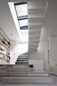 194 best gorgeous bookcases images on pinterest books book