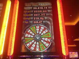 huge win at maryland live casino maryland winner