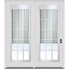 Patio Door Internal Blinds by Stanley Doors Double Sliding Patio Door Internal Mini Blinds