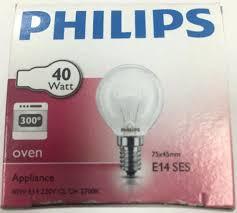 sub zero light bulb replacement light bulbs sub zero refrigerator for ceiling fans