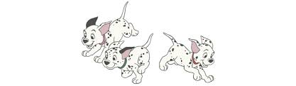 introducing 101 dalmatians cath kidston cath kidston