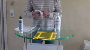 How To Build A Large Toy Box by How To Make An Acrylic Box In 5 Minutes Acrylglas Kasten Kleben