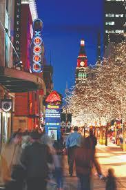 43 best events in downtown denver images on denver