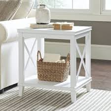 French Country Side Table - cottage u0026 country end u0026 side tables you u0027ll love wayfair
