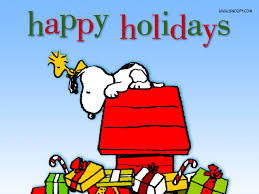 snoopy march and happy clipart 1915789
