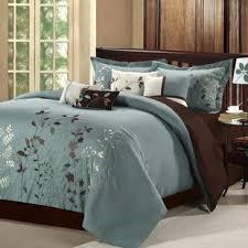 sage green bedding sets wayfair