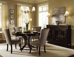 Modern Round Dining Table Sets Modern Dining Room Sets Expandable Round Dining Table 60 Inch