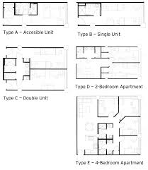 Dorm Room Ideas Home Design Double Dorm Room Layout Ideas Transitional Medium