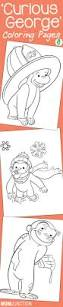 best 25 boy coloring pages ideas on pinterest coloring pages