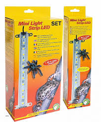 best buy led light strips book reading led light fresh lucky reptile mls 1 mini light strip
