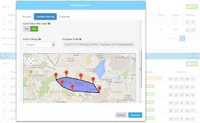 Zuari Furniture Indira Nagar Bangalore Linqs Hub Nfc U0026 Qr Code Generation Management U0026 Analytics Platform