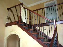 interior railings home depot home depot stair railings cool home depot stair railing on stair