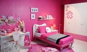 chambre princesse conforama chambre princesse conforama beautiful chambre conforama des ides