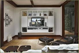 wooden corner tv cabinets for flat screens best home furniture